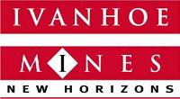 Ivanhoe Mines Ltd.