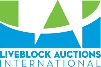 LiveBlock Auctions International