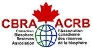 Association canadienne des reserves de la biosphere (ACRB)