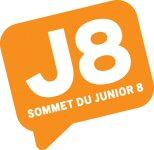 le Sommet du Junior 8 de l'UNICEF