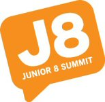 UNICEF Junior 8 Summit
