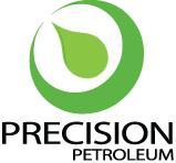 Precision Petroleum Corporation