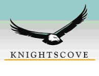 Knightscove Media Corp.