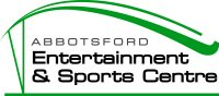 Abbotsford Entertainment and Sports Centre