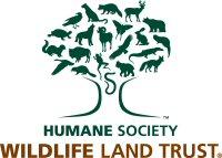 Humane Society Wildlife Land Trust