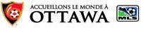 Ottawa MLS