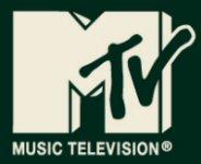 MTV Networks International