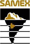 SAMEX Mining Corp.