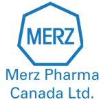Merz Pharma Canada Ltd.