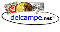 Delcampe International