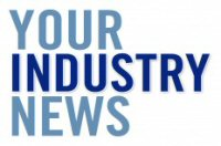 Your Industry News