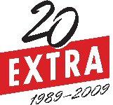 Extra Awards
