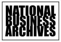 National Business Archives of Canada