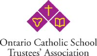 Ontario Catholic School Trustees' Association (OCSTA)