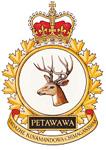 CFB Petawawa