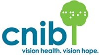 Canadian National Institute for the Blind (CNIB)