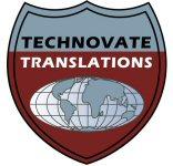 Technovate Inc.