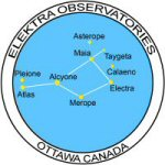 Elektra Observatories