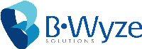 B Wyze Holdings Inc.