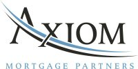Axiom Mortgage Partners