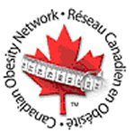 The Canadian Obesity Network