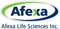 Afexa Life Sciences Inc.