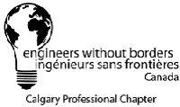 Engineers Without Borders Calgary