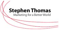 Stephen Thomas Limited