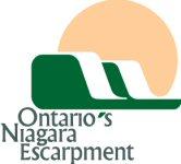 Niagara Escarpment Commission