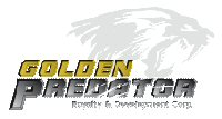 Golden Predator Royalty & Development Corp.