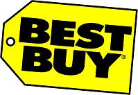 Best Buy Canada Ltd.