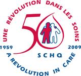 Société canadienne de l'hémophilie - Section Québec