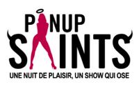 Pinup Saints