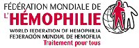 Fédération mondiale de l'hémophilie