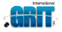 GRIT International Inc.