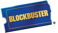 Blockbuster Canada