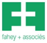 Fahey et associés