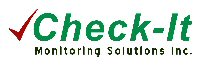Check-It Monitoring Solutions Inc.