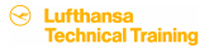 Lufthansa Technical Training (LTT)