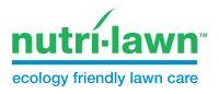 Nutri-Lawn Inc.