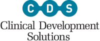 Clinical Development Solutions