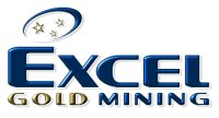 Excel Gold Mining Inc.
