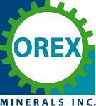 Orex Minerals Inc.