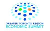 Toronto Board of Trade