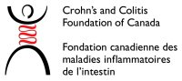 Crohn's and Colitis Foundation of Canada (CCFC)