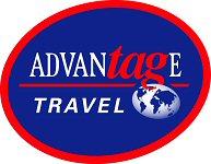 Advantage Travel & Cruise Centres Inc.