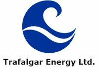 Trafalgar Energy Ltd.