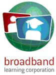Broadband Learning Corporation