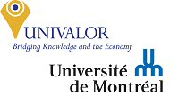 Universite de Montreal/Gestion Univalor