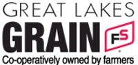 Great Lakes Grain